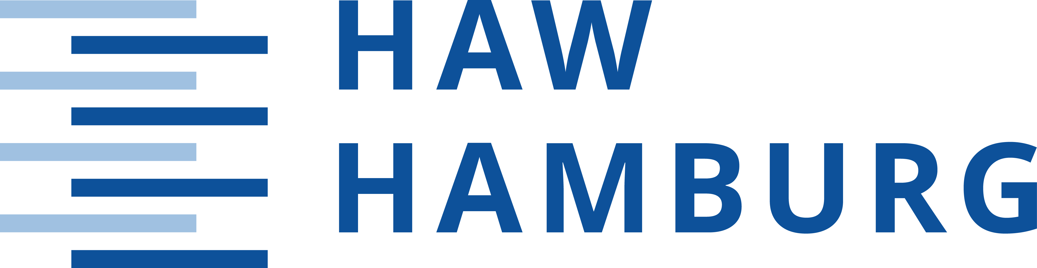 Logo HAW