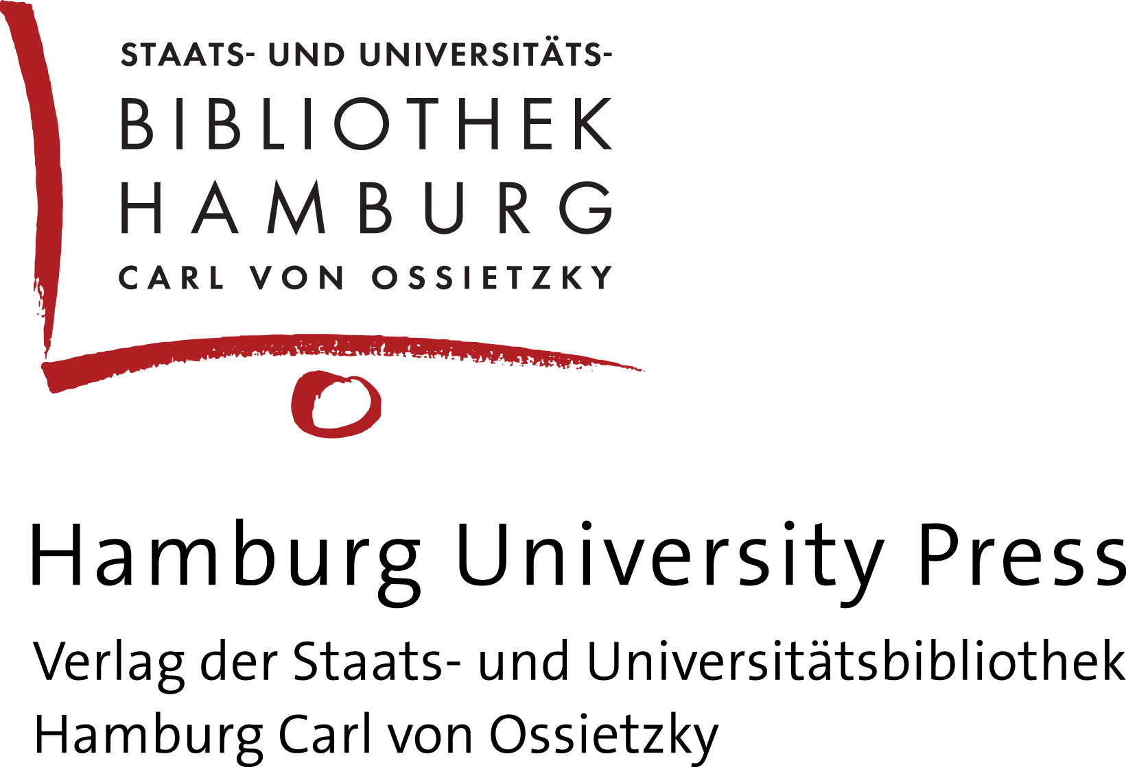 Stabi HH Logo