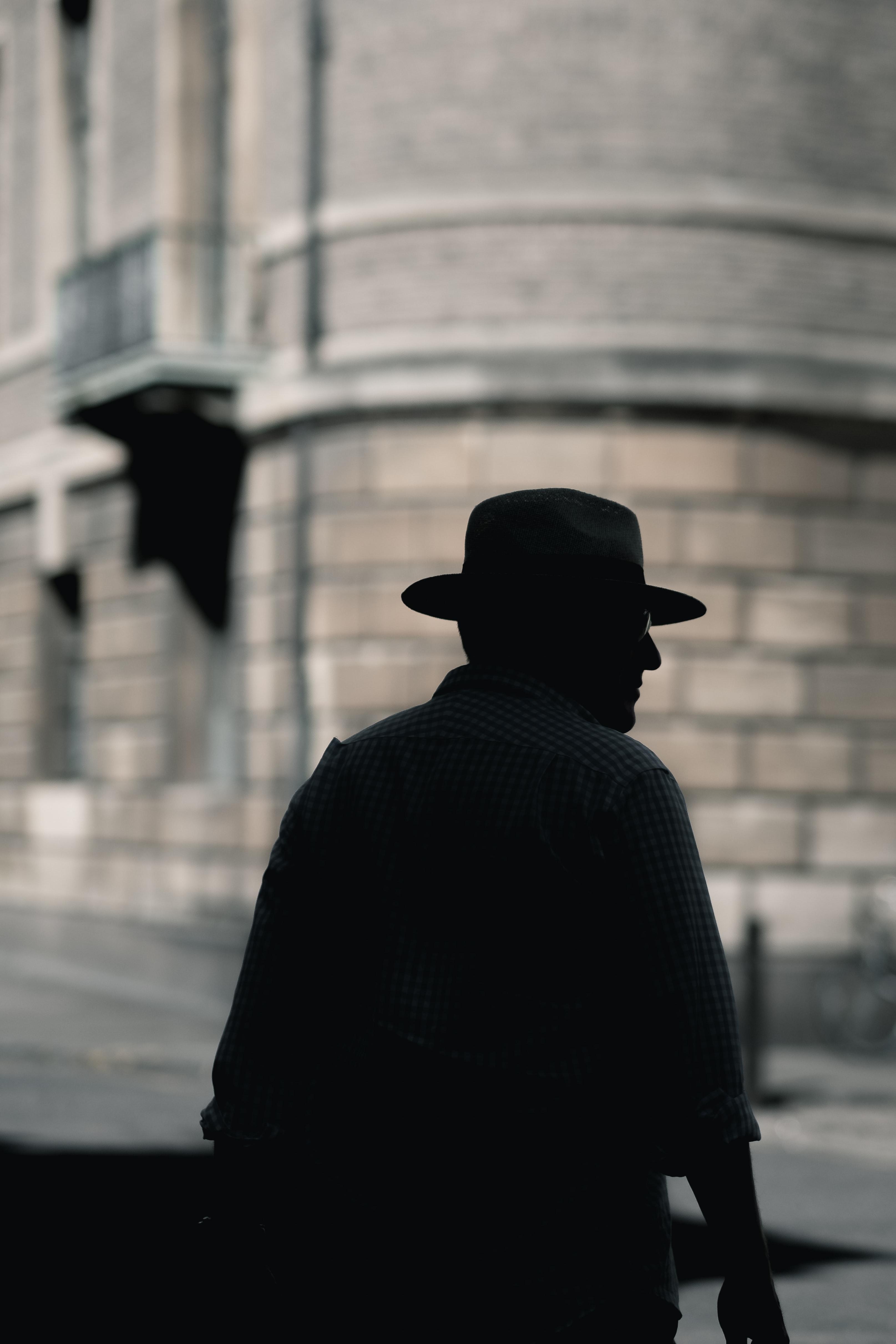 Unbekannter, CC BY Markus Winkler @ unsplash.com